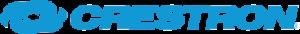 crestron_logo_white