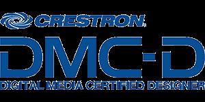 Crestron_DMC-D