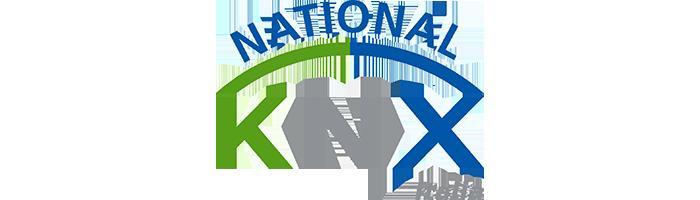 National KNX Italia