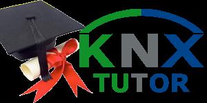 KNX_Tutor