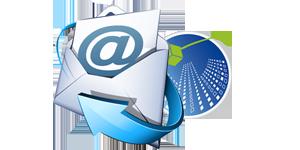 BIG Mailing list