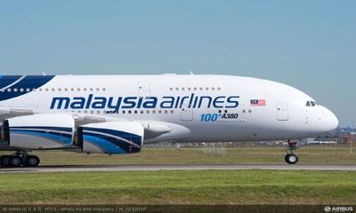 CEM Malaysia