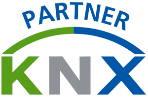 KNX Advanced